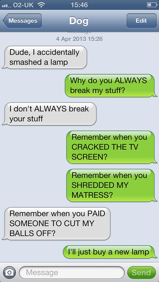 texts-from-dog-6